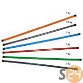 Cimax fit bar rúdsúly, 1 kg sc-11515