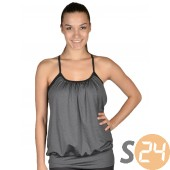 Russel Athletic loose vest Fitness tank TKW004