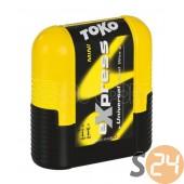 Toko express mini wax sc-4413