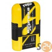 Toko express pocket wax sc-625