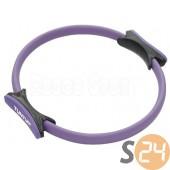 Tunturi pilates gyűrű sc-22177