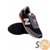 New Balance  Utcai cipö U410HGN