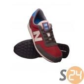 New Balance  Utcai cipö U410HKR
