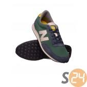 New Balance  Utcai cipö U410HNG