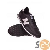 New Balance  Utcai cipö U410MNKK