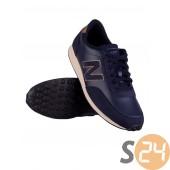 New Balance  Utcai cipö U410SNG
