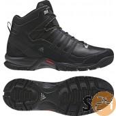 Adidas Túracipő, Outdoor cipő Flint ii mid fg U42375