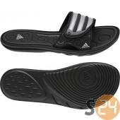 Adidas Papucs, Szandál Sleekwana sl sc w U42703
