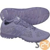 Adidas Edzőcipő, Training cipő Fluid trainer varsity U43776