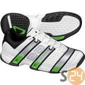 Adidas Kézilabda cipő Stabil optifit U44075