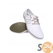 Adidas PERFORMANCE vulc summer sail Vitorlás cipö U46045