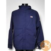 Fila barington Vitorlás kabát UA01120-0414