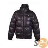 Fila targon Utcai kabát UA01147-0001