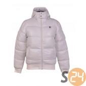 Fila targon Utcai kabát UA01147-0100