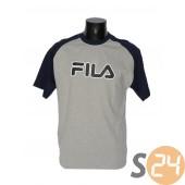 Fila  Rövid ujjú t shirt UA01399