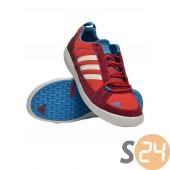 Adidas PERFORMANCE  Vitorlás cipö V20495