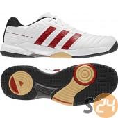 Adidas Kézilabda cipő Court stabil 10 V21041