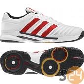 Adidas Kézilabda cipő Adipower stabil 10.0 V21249