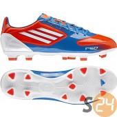 Adidas Foci cipők F10 trx fg V21313