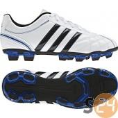 Adidas Foci cipők Heritagio v trx fg j V21880