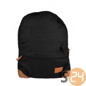 Vans g deana iii backpack black wool Hátizsák V21MH6Y