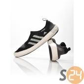 Adidas PERFORMANCE climacool boat sl Vitorlás cipö V22796