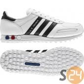 Adidas Edzőcipő, Training cipő La trainer V22815
