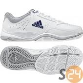 Adidas Teniszcipő Ambition vii logo w V23283