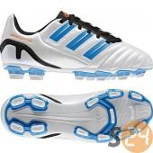 Adidas Foci cipők P absolado trx fg j V23558