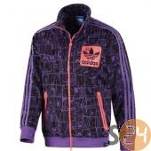 Adidas Zip pulóver St fb trk top g V33951