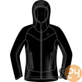 Adidas Kabát W ts fl jacket V37061
