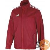 Adidas Kabát Core11 rain jkt V39445