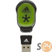 Adidas Edzéssegítők Speed_cell pc/m V42039
