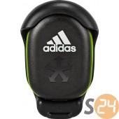 Adidas Edzéssegítők Speed_cell V42046