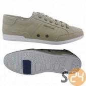 Reebok Utcai cipő Reebok royal deck V56007