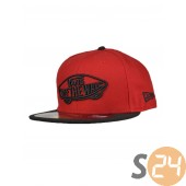 Vans home team new era Baseball sapka V6ENREB