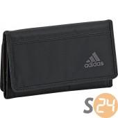 Adidas Pénztárcák W p ess wallet V86816