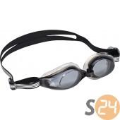 Adidas Úszószemüveg Aquastorm 1pc V86955