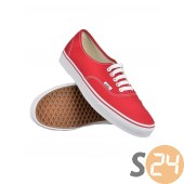Vans u authentic Torna cipö VEE3RED