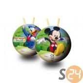 Mickey egér ugrálólabda, 50 cm sc-5213