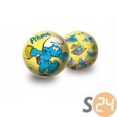 Hupikék törpikék labda, 23 cm sc-5240