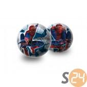Pókember iv labda, 23 cm sc-5199