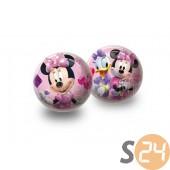 Minnie és daisy labda, 23 cm sc-5201