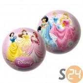Hercegnők labda, 23 cm sc-5203