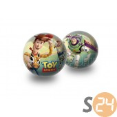 Toy story labda, 23 cm sc-5206