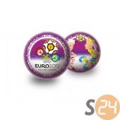 Uefa euro 2012 labda, 23 cm sc-5138