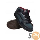 Vans edgemont Deszkás cipö VNJ66HL-0BUB