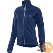 Adidas Zip pulóver W ht 1sd fl j W43932