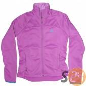 Adidas Zip pulóver W ht 1sd fl j W43936