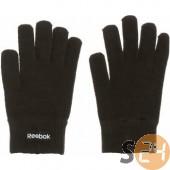 Reebok Sapka, Sál, Kesztyű Se logo glove W45673